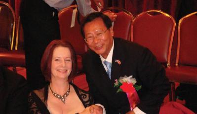 juli and Mr Wong.JPG