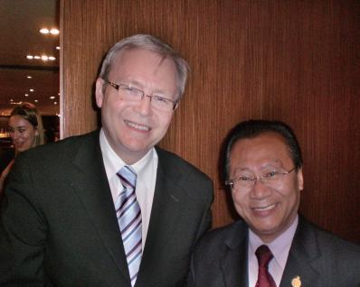 kelvin and Mr Wong.JPG