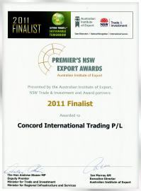 premier's nsw export awards color.jpg