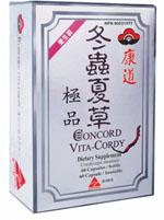 VC-export-CA copy-small.jpg